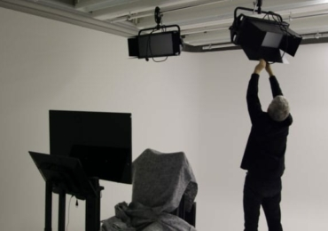 Studio 3 (360°)