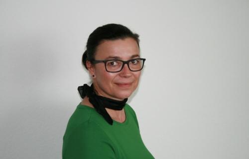 Doreen Dittmann