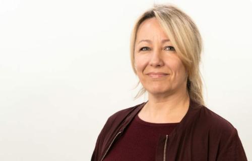Katrin Bähler