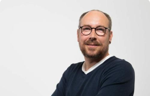 Steffen Thiede