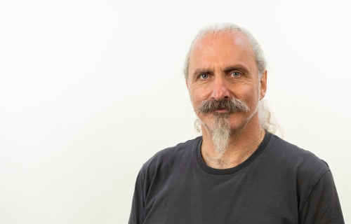 Giuseppe Giuranna