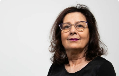 Christina Schönfeld
