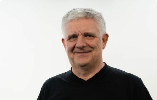 Uwe Schönfeld